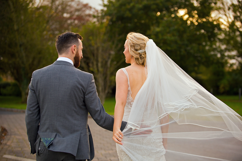 84-irish-wedding-photographer-kildare-creative-natural-documentary-david-maury.JPG