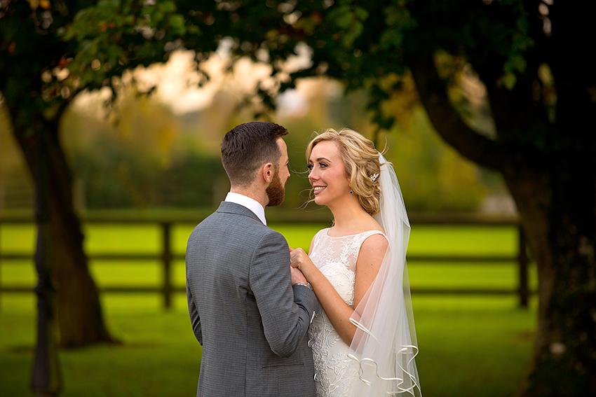85-irish-wedding-photographer-kildare-creative-natural-documentary-david-maury.JPG