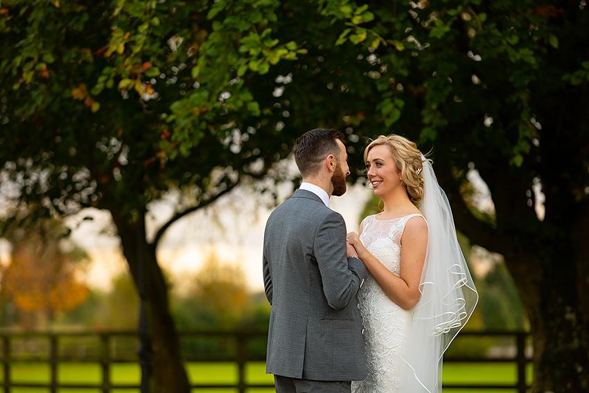 86-irish-wedding-photographer-kildare-creative-natural-documentary-david-maury.JPG