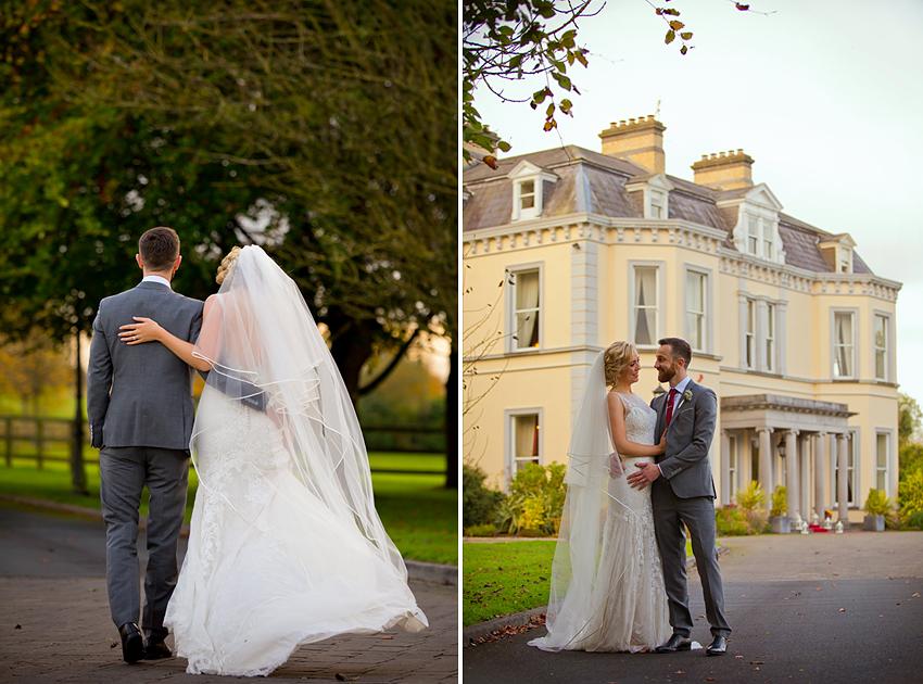 87-irish-wedding-photographer-kildare-creative-natural-documentary-david-maury.JPG