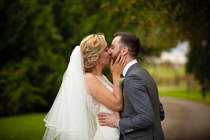 90-irish-wedding-photographer-kildare-creative-natural-documentary-david-maury.JPG