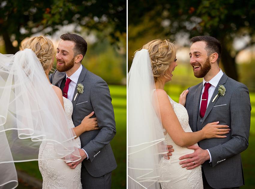 91-irish-wedding-photographer-kildare-creative-natural-documentary-david-maury.JPG