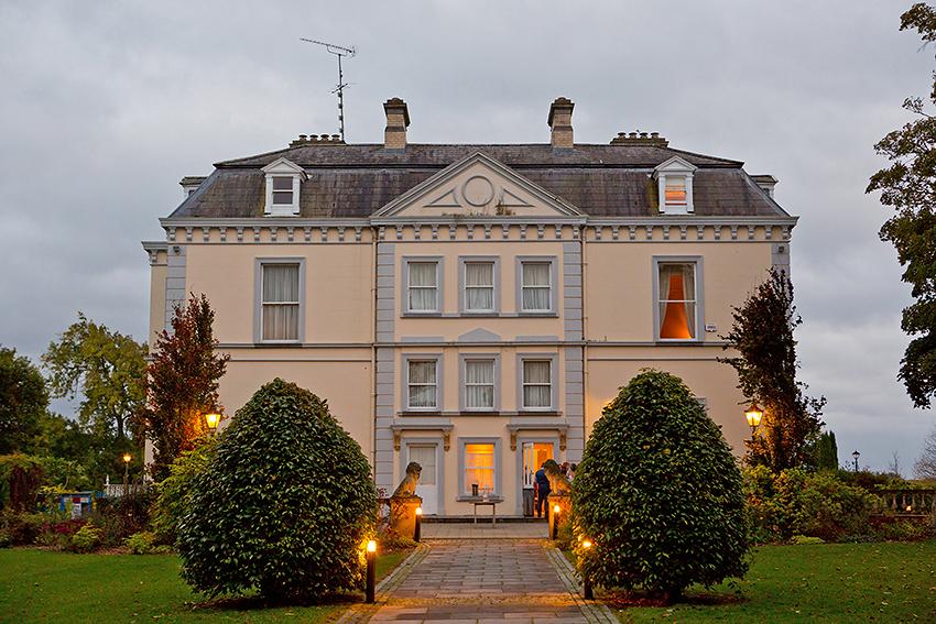 93-1-irish-wedding-photographer-kildare-creative-natural-documentary-david-maury.JPG