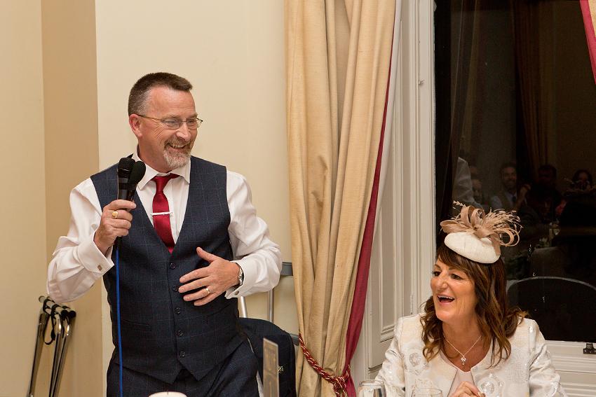 94-irish-wedding-photographer-kildare-creative-natural-documentary-david-maury.JPG