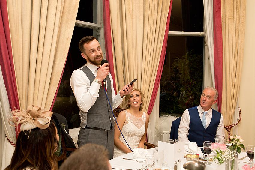 97-irish-wedding-photographer-kildare-creative-natural-documentary-david-maury.JPG