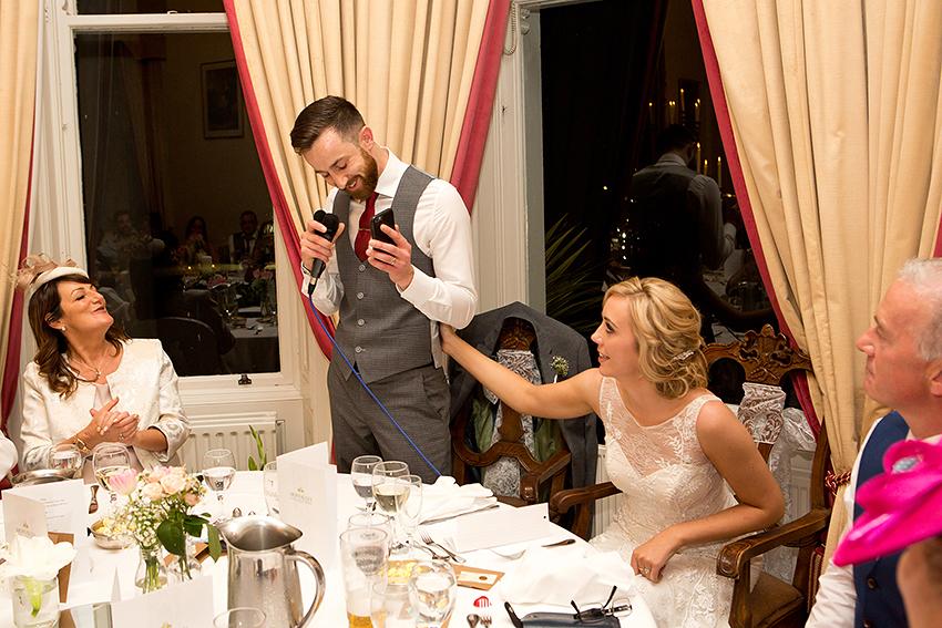98-irish-wedding-photographer-kildare-creative-natural-documentary-david-maury.JPG