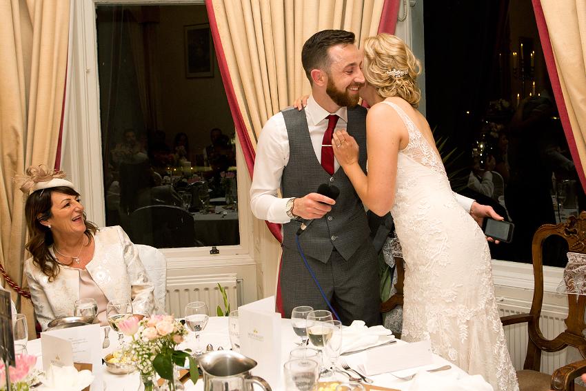 99-irish-wedding-photographer-kildare-creative-natural-documentary-david-maury.JPG