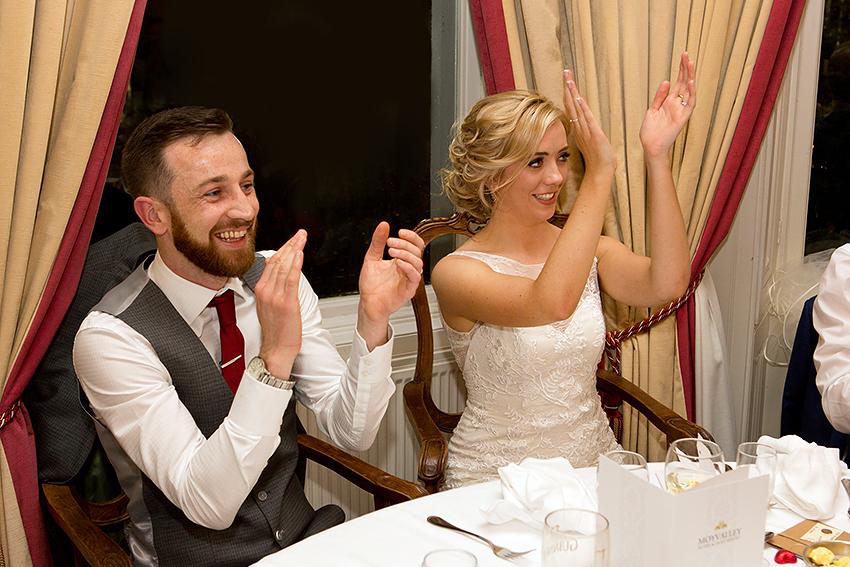 101-irish-wedding-photographer-kildare-creative-natural-documentary-david-maury.JPG