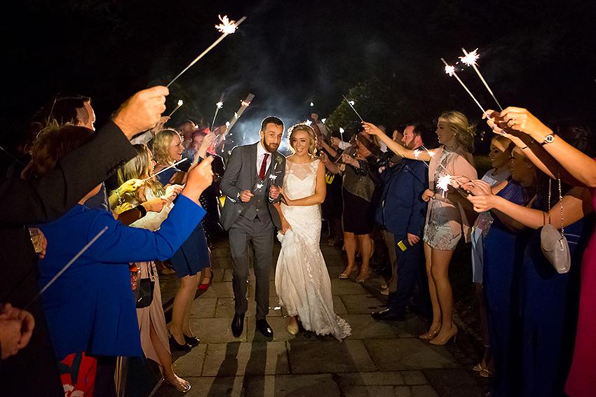 103-irish-wedding-photographer-kildare-creative-natural-documentary-david-maury.JPG