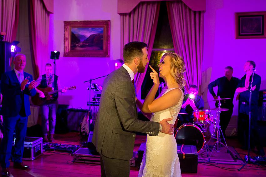 105-irish-wedding-photographer-kildare-creative-natural-documentary-david-maury.JPG