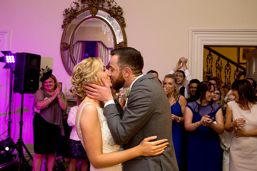 106-irish-wedding-photographer-kildare-creative-natural-documentary-david-maury.JPG