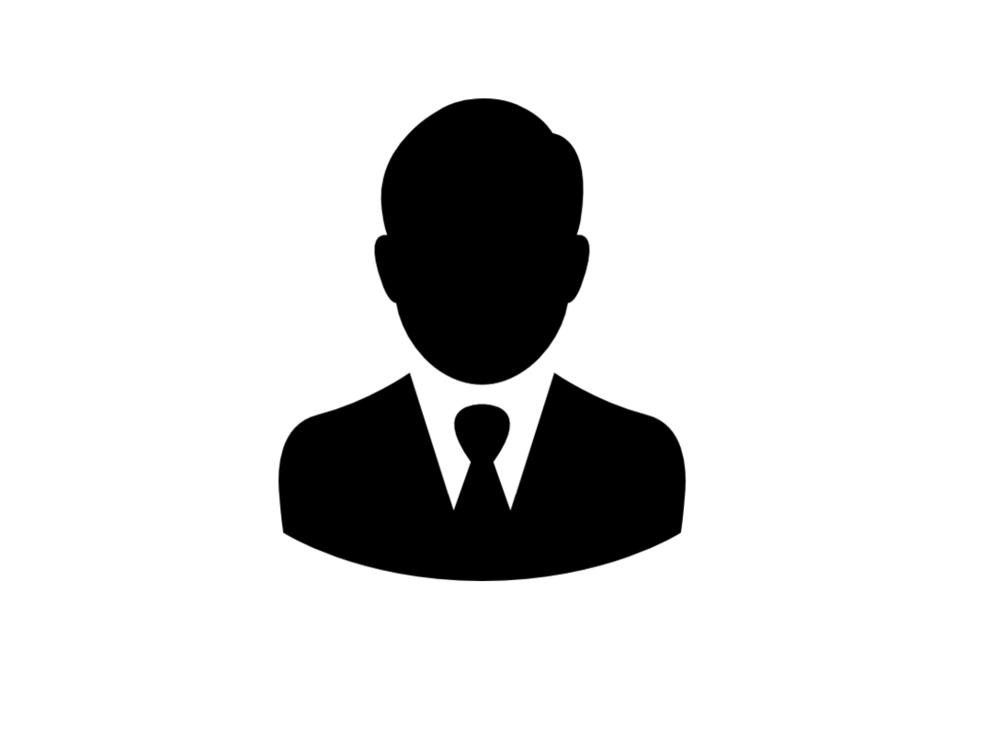 Frank Rickert   Gründer und CEO, Mechatronik
