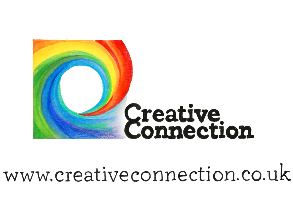 Copy of CC Animation logo (1).png