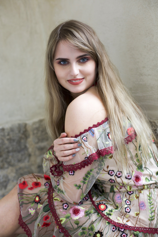 Natalia_01.jpg