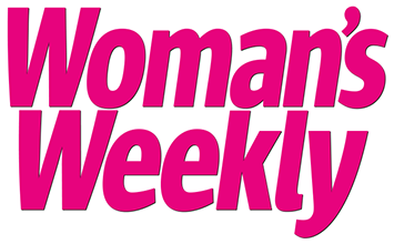 Logo Womens Weekly.png