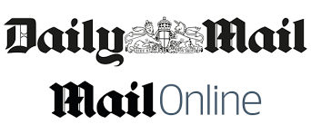 Logo Daily Mail.png