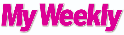 Logo My Weekly.png