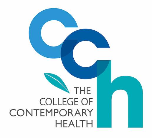 Logo CCH.jpg