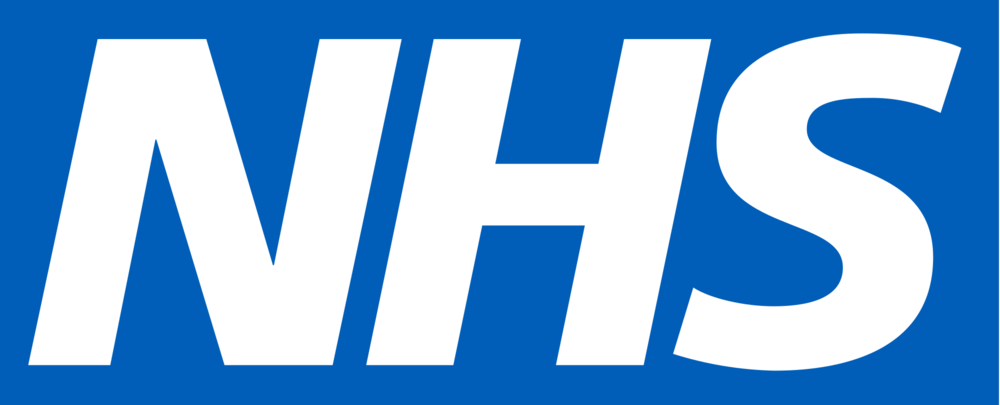 Logo NHS.png