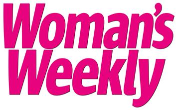 Logo Womens Weekly.png