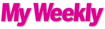 Logo My Weekly.png