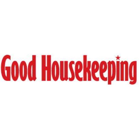 Logo Good Housekeeping.png