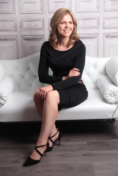 Jennifer (8).jpg