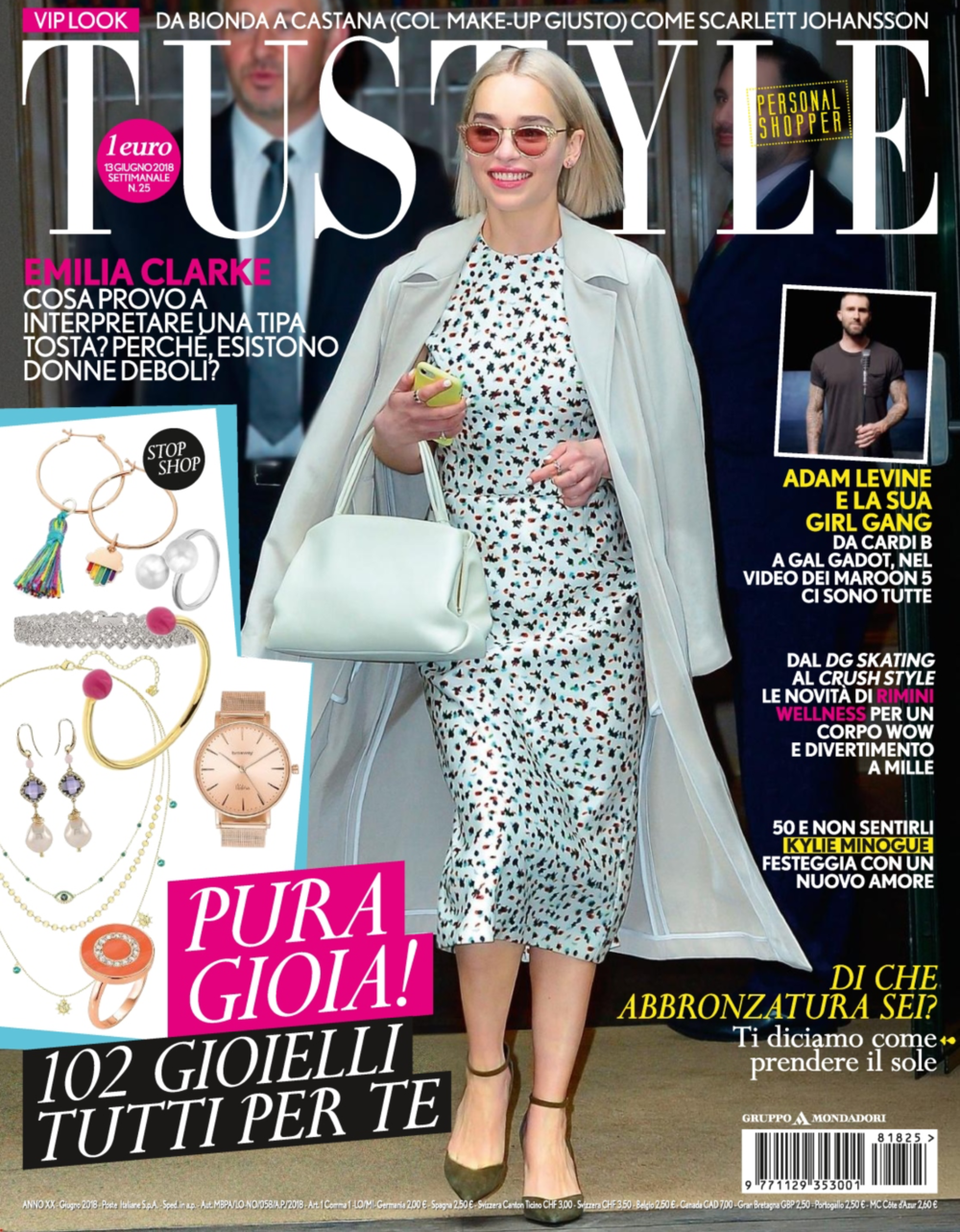 TU STYLE JUNE 2018 COVER.png