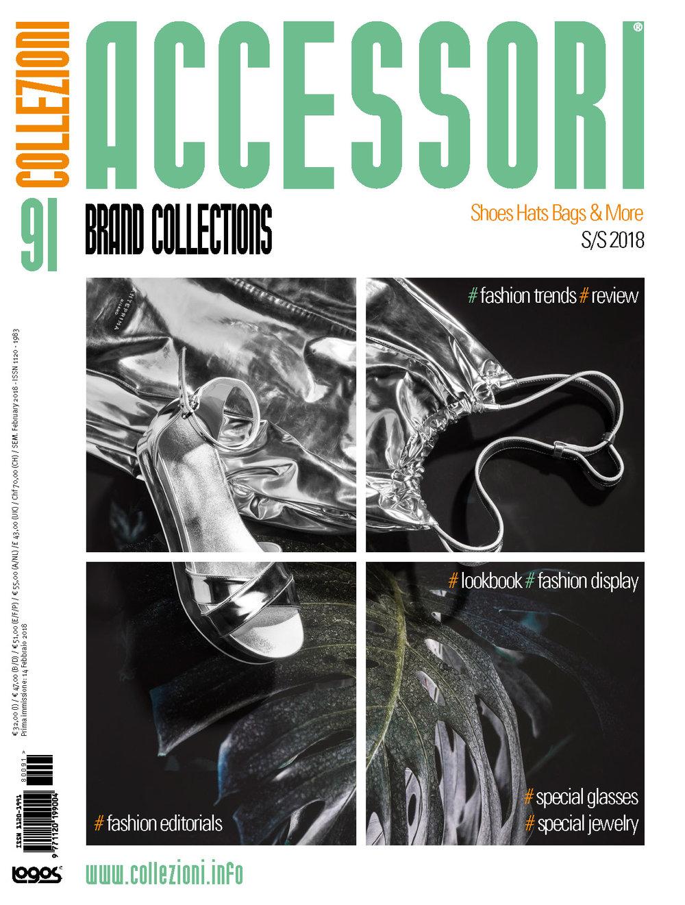 COLLEZIONI ACCESSORI feb 2018 Cover.jpg