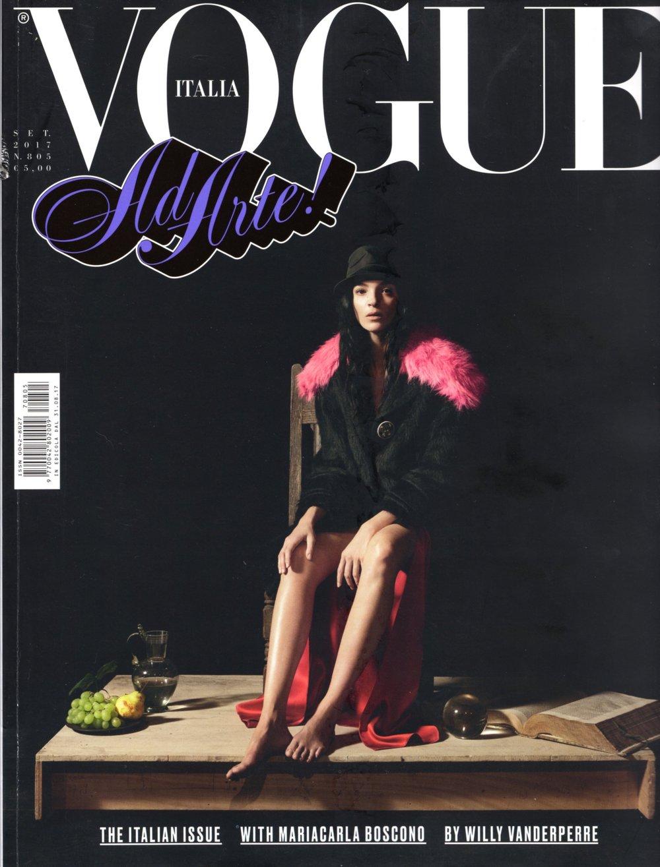 VOGUE COVER Sept17 001.jpg