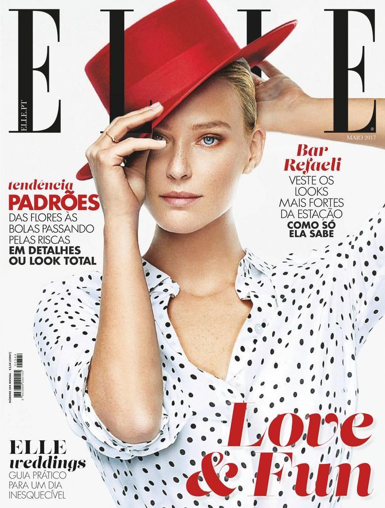 ELLE PORTUGAL COVER.jpg