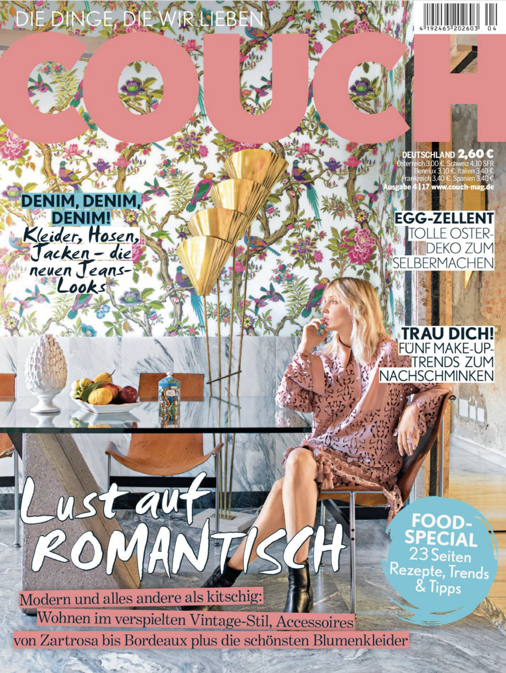 COUCH Magazine Cover.png