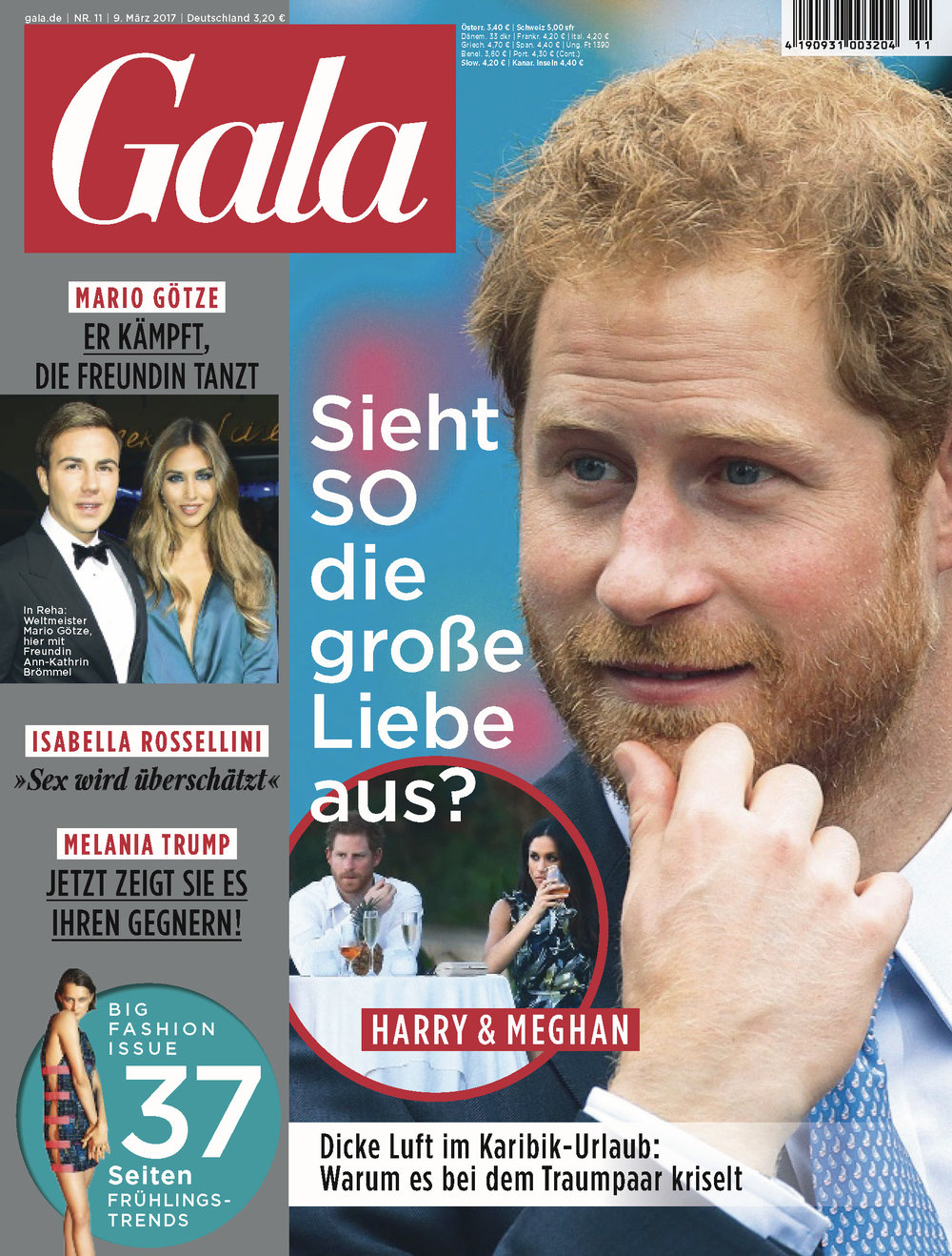 GALA MAGAZINE - March 2017 Cover.jpg