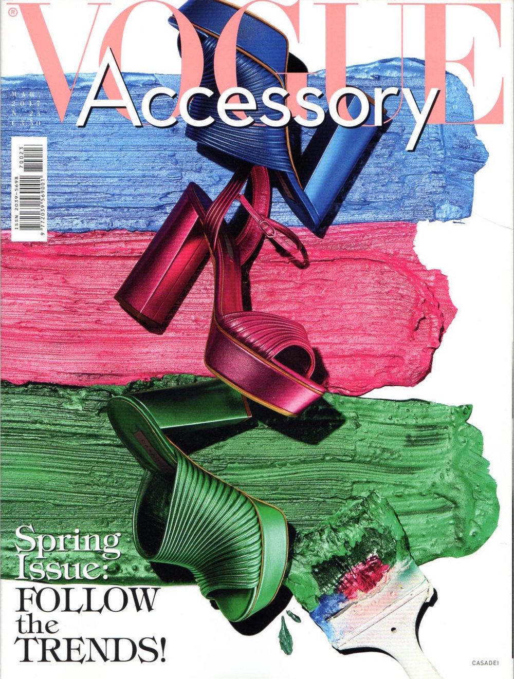 VOGUE ACCESSORY FEB 2017001 Cover.jpg