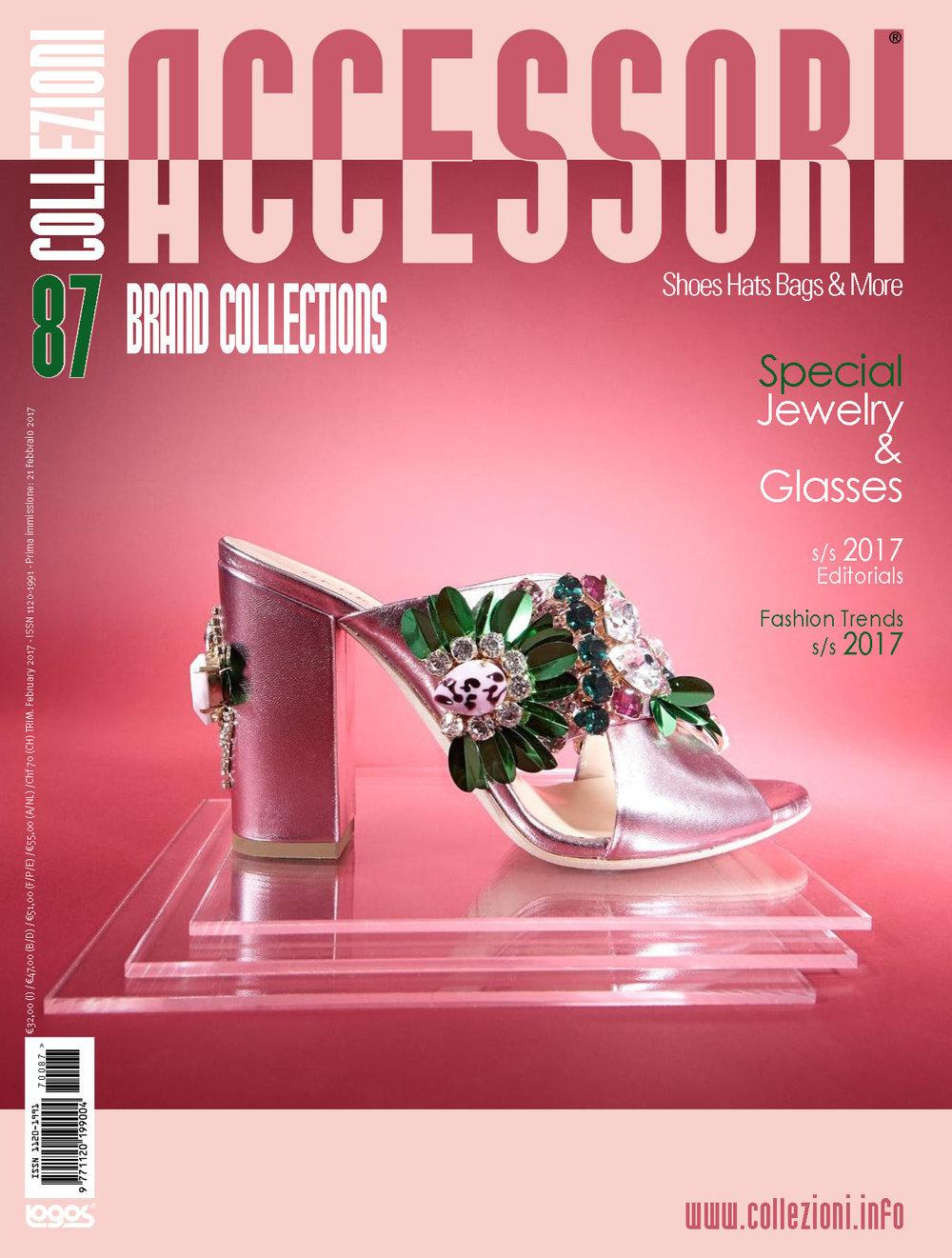Collezioni_Accessori_N87__Febbraio_2017_Cover.jpg