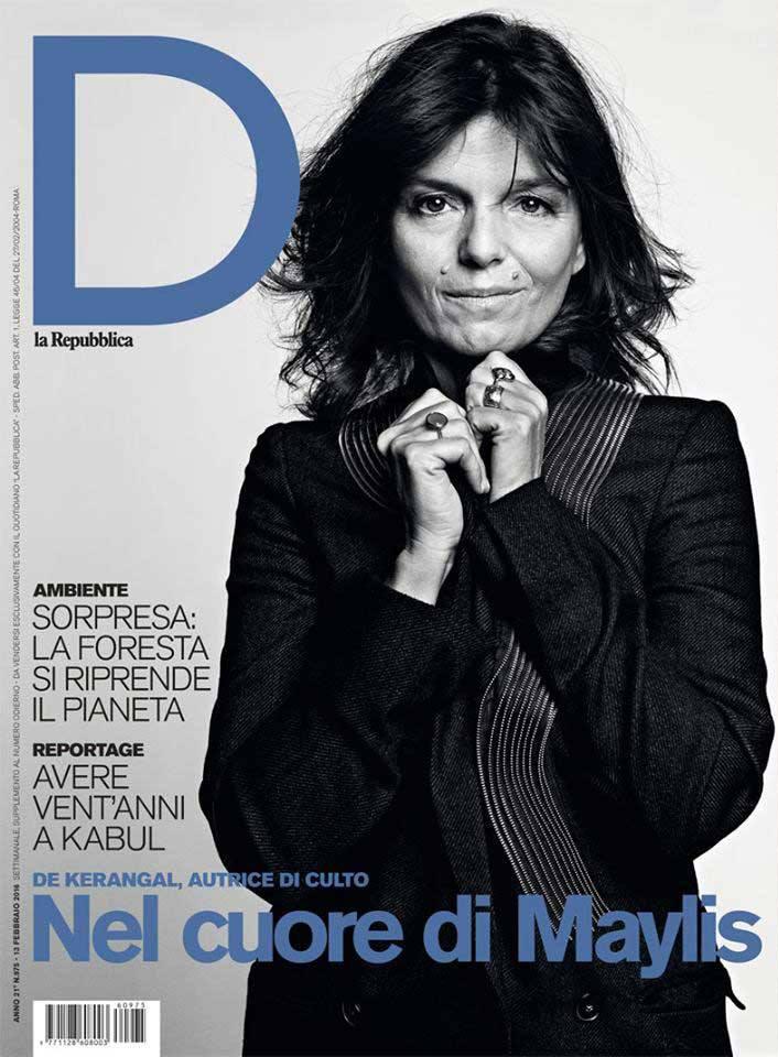 D La Repubblica - March 2016_Page_1.jpg