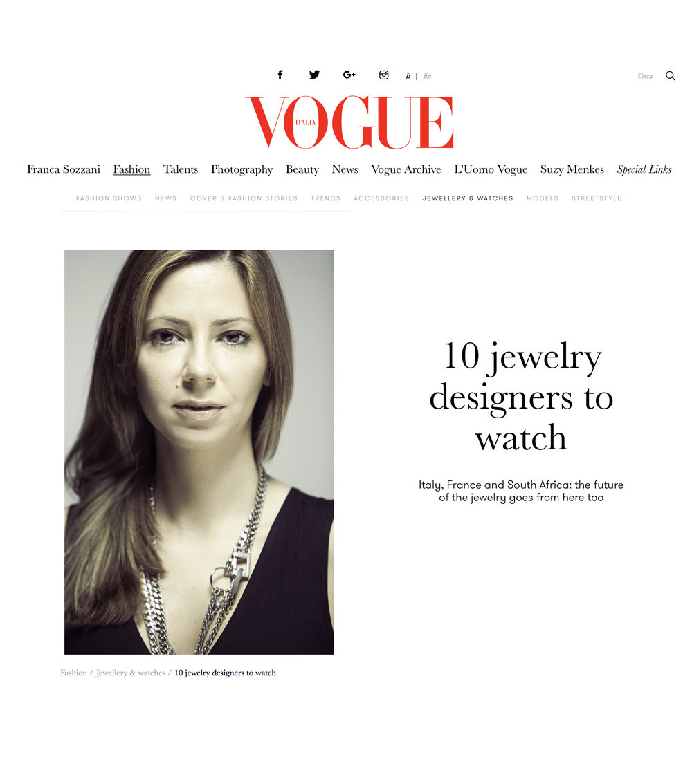 2COVER vogue.it 10 designer MAY 2016.jpg