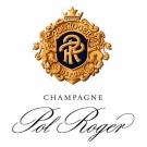 champagne-pol-roger.png