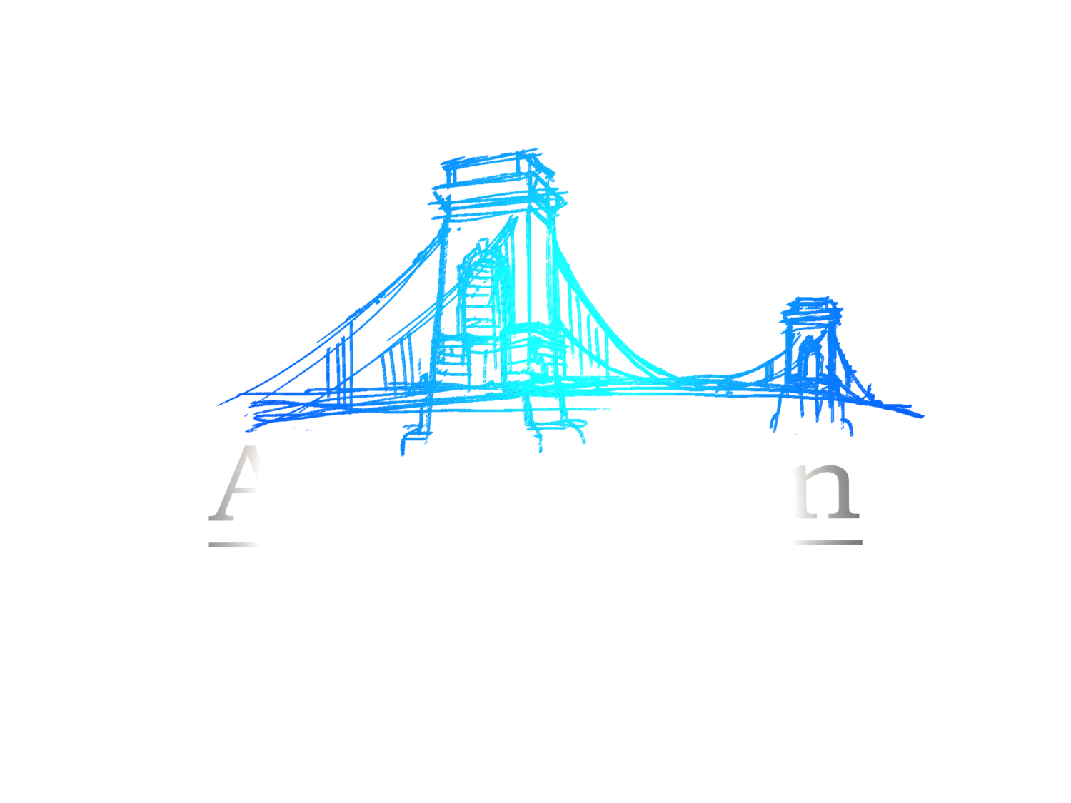 Professional Video Production Boise | Andersen Film Studio