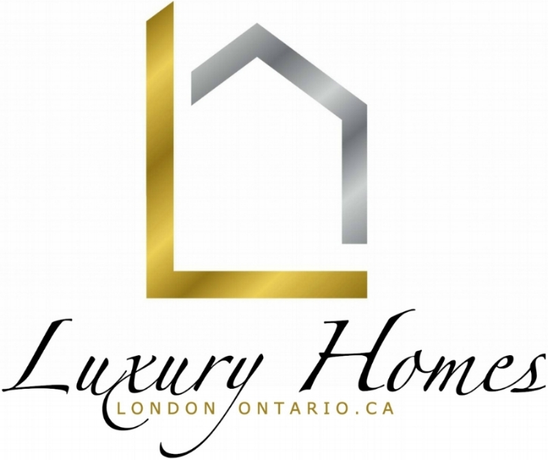Luxury Homes London Ontario