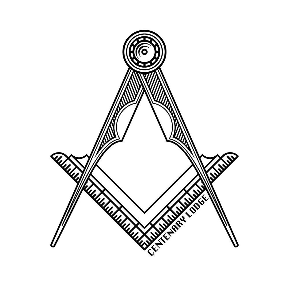 Xmas Market Centenary logo AUG 2018.png