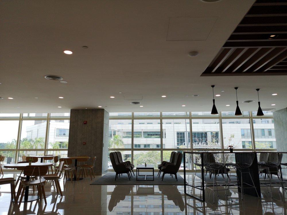 PekoPeko Cafe