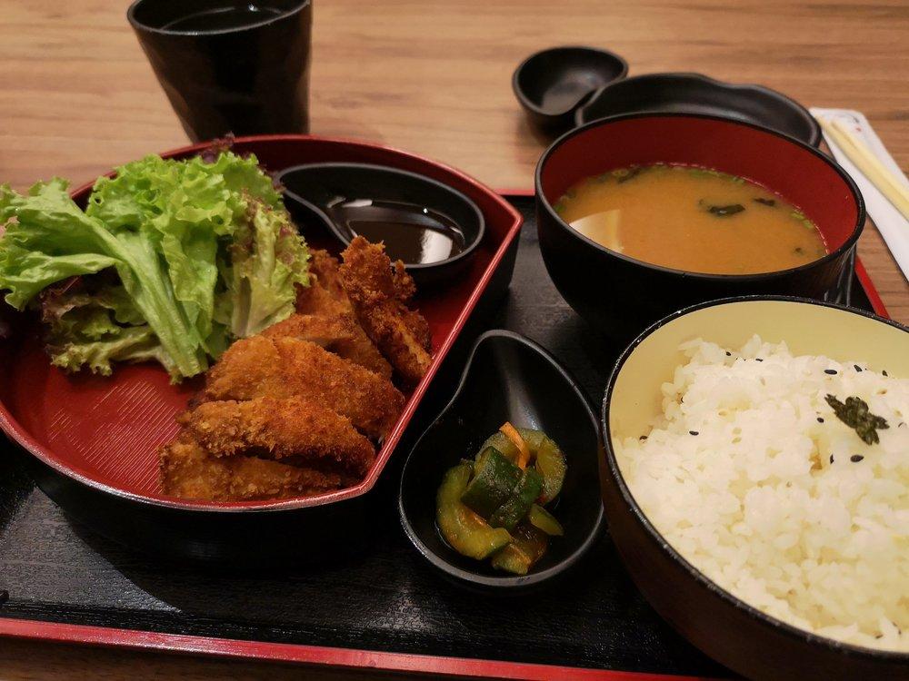Shiokara+Chicken+Katsu+Set.jpg