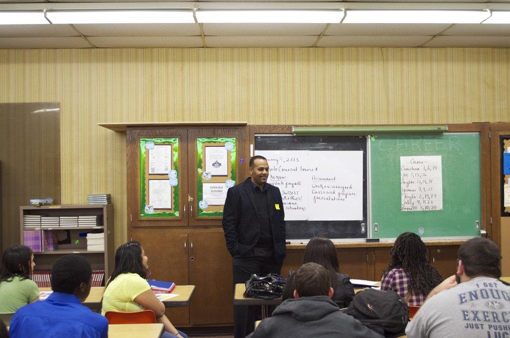 SPF Teaching.jpg