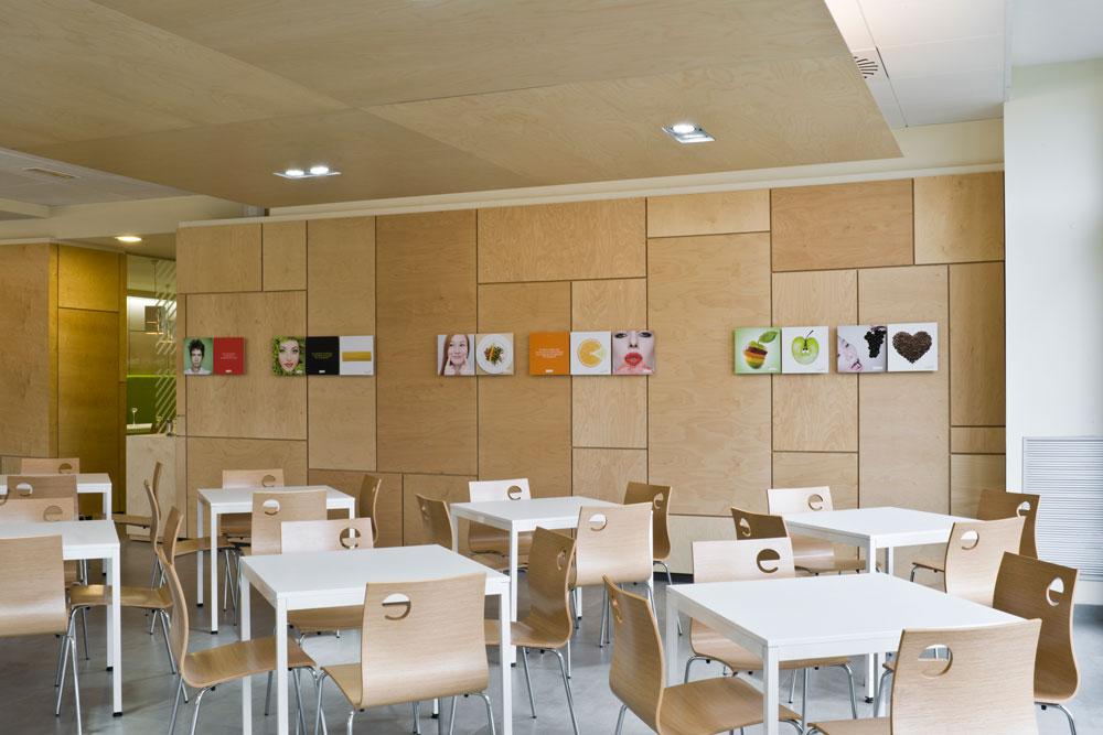 ristorante-works.jpg
