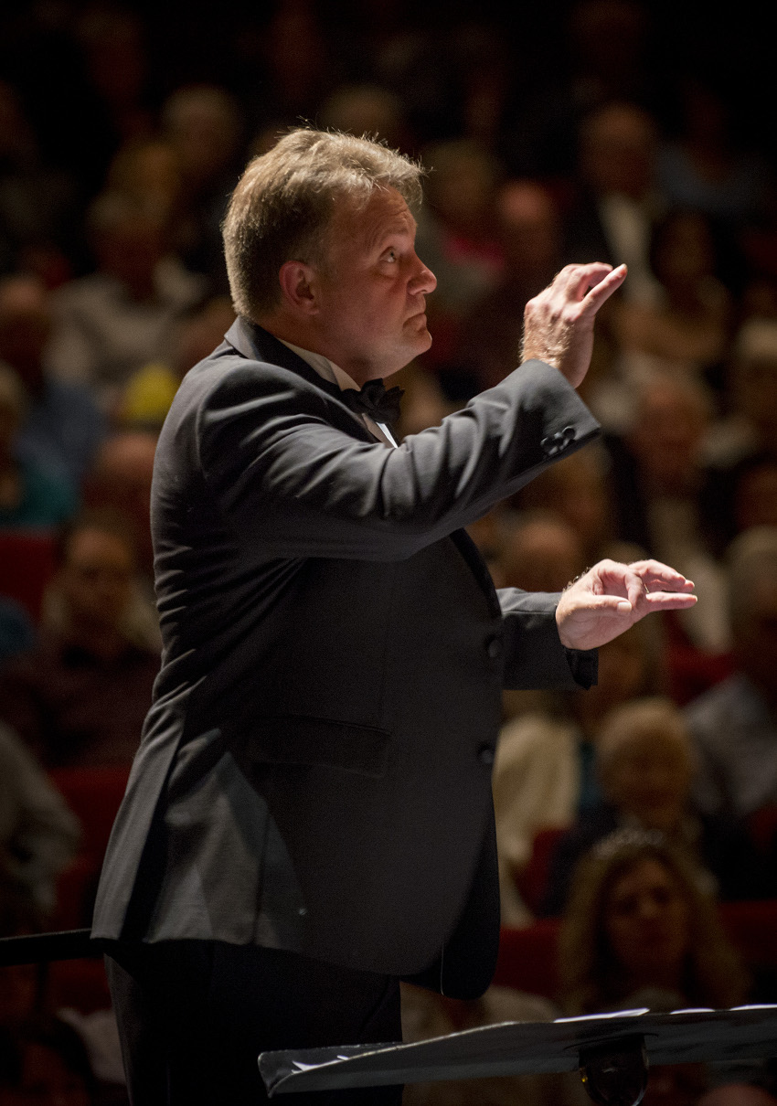 Conductor - Right 2.jpg