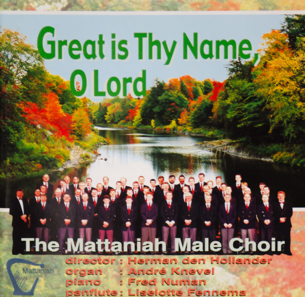 Great Is Thy Name O Lord (1 of 15).jpg