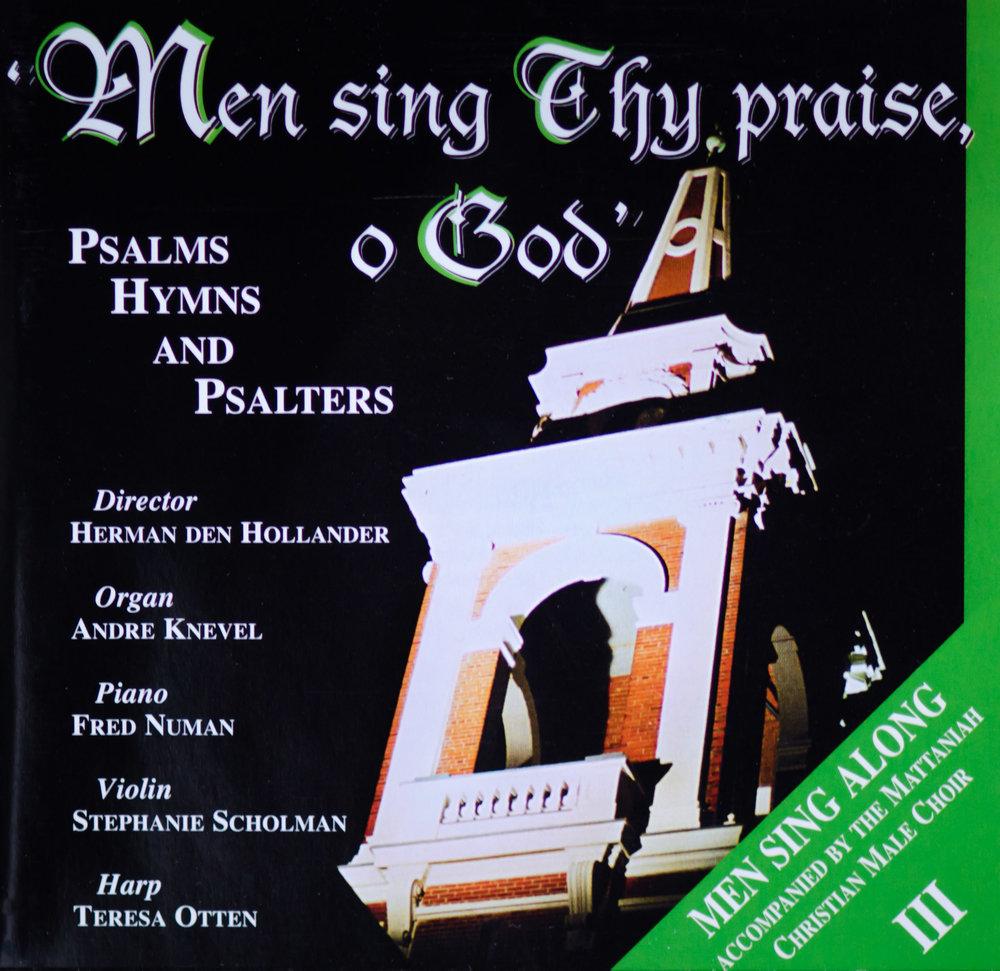Men Sing Thy Praise O God 3 (1 of 1).jpg
