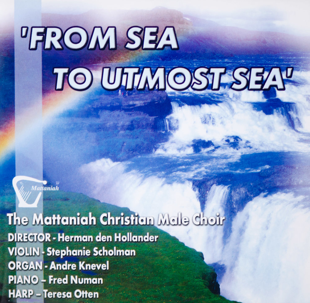 From Sea To Utmost Sea (1 of 1).jpg