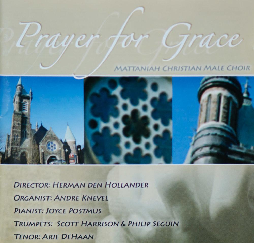 Prayer For Grace (1 of 1).jpg